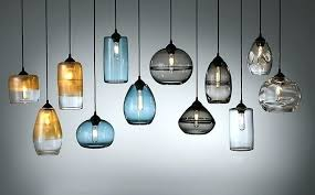 Pendant Lights Canada Glass Jar Pendant Lighting S Glass Jar Pendant Lights Canada