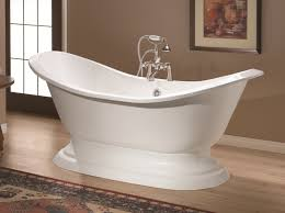 72 x 30 bathtub bathtubs compare prices at nextag