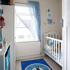 Best Nurseries Images On Pinterest Nursery Ideas Baby Room - Ideal home bedroom decorating ideas