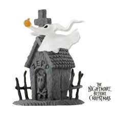 2014 s peculiar pet the nightmare before limited