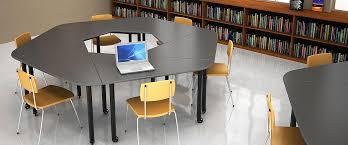 Z2 Reception Desk Tables Haskell