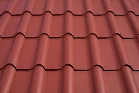 Mediterranean Roof Tile Tile Metal Roofing