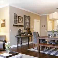 sherwin williams camelback interior paint decoration