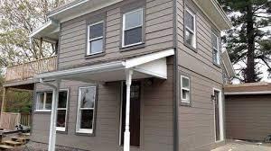 pleasant valley ny apartments for rent realtor com