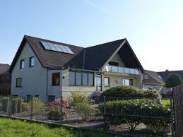 Landgrafentherme Bad Nenndorf Häuser Zum Verkauf Suthfeld Mapio Net