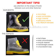 design your own womens boots factory boots design your own boots wholesale