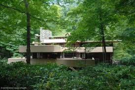 frank lloyd wright prairie architecture photo gallery by