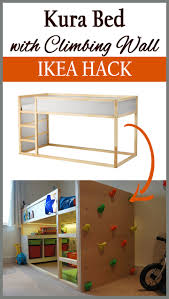 50 best ikea hack ideas and designs for 2017