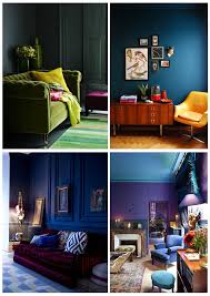 home design color trends 2015 breathtaking interior design color trends pictures simple design