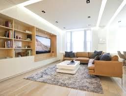 wohnzimmer decken gestalten wohnzimmer decken gestalten