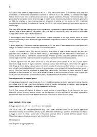 dispense diritto penale riassunto esame diritto penale prof marinucci libro consigliato