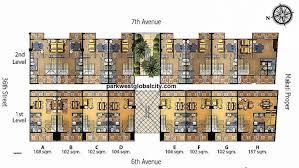 treehouse villa floor plan lovely treehouse villas disney floor plan floor plan saratoga