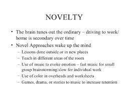 all worksheets mind games worksheets free printable preeschool