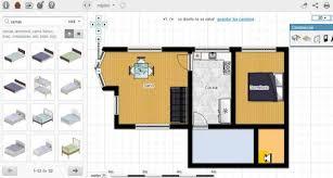 3d floorplanner floorplanner is a handy program to draw floor plans online in 2d or