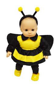 halloween baby clothes 45 best american dolls halloween costumes images on