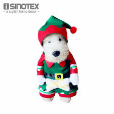 pets costumes halloween compare prices on puppy costumes halloween online shopping buy