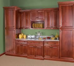 cnc kitchen cabinets hudson