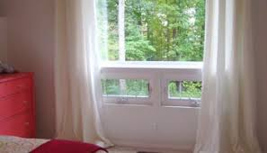 Curtains Blinds How To Choose The Right Curtains Blinds Shades And Window