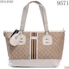 sale designer taschen die besten 25 gucci handbags sale ideen auf gucci