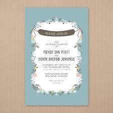 casual wedding invitation wording attractive informal wedding invitations informal wedding