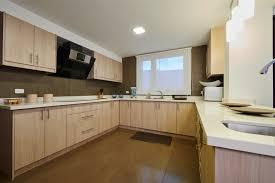 large kitchen design ideas 145 stunning luxury kitchen design ideas part 2