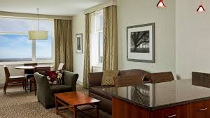 Floor Decor Lombard Il by Accommodations The Westin Lombard Yorktown Center