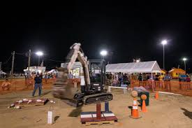 monster truck show fort wayne harlan indiana harlandays twitter