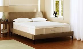 tempurpedic sale black friday model closeout tempur pedic cloud luxe plush mattress groupon