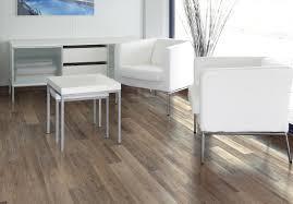 Laminate Flooring For Wet Areas Multi Choice Tiles U0026 Bathrooms Pontyclun