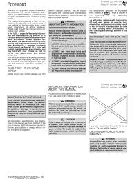 download taller nissan almera n16 2001 docshare tips