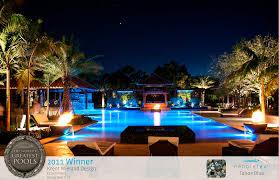 world u0027s greatest pools kwd landscape architecture