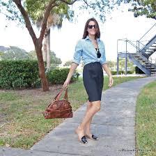 styling the classics dress them up dress them down