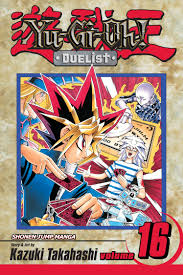 yu gi oh duelist volume 16 promotional card yugioh card prices