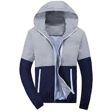 7 best matric jackets images on pinterest baseball jackets