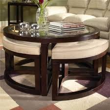 Black Leather Ottoman Coffee Table Furniture Blue Ottoman Coffee Table Green Ottoman Leather Pouf