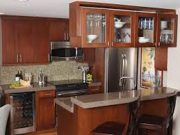 kitchen modern wood kitchen cabinets contemporary kitchen