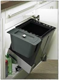 poubelle de cuisine leroy merlin poubelle encastrable 30 images poubelle cuisine encastrable sous