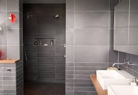 modern bathroom tile ideas photos bathroom tile grey