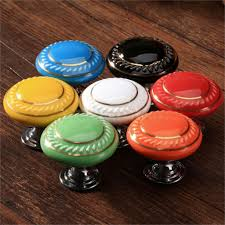 Cheap Kitchen Cabinet Door Knobs Door Knob Promotion Shop For Promotional Door Knob On Aliexpress Com