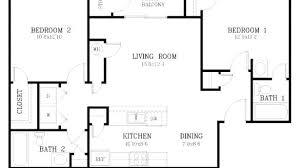 floor plans for homes open floor plan house plans principalchadsmith info