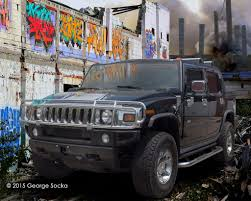 New Hummer H4 New 2017 Hummer H2 Release Date Rumors Automoviles Santamaria
