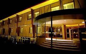 chambre d hote gournay en bray citotel le st aubin gournay en bray hotels com