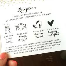 wedding reception wording exles reception only wedding invitations 8951 also reception only