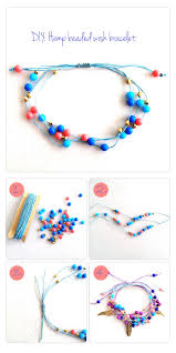 easy bracelet tutorials images 15 amazing diy bracelet tutorials jpg