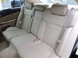 lexus gs 350 car cover used 2008 lexus gs 350 c 300 luxury at auto house usa saugus