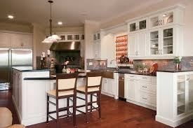 Kitchen Cabinet Lighting Options Kitchen Under Cabinet Lighting Led Advice For Your Home Decoration