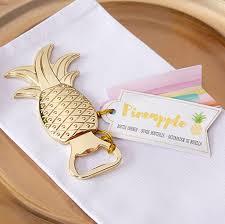 hawaiian themed wedding favors 250 best theme weddings images on