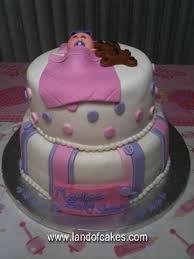 baby shower cake 3 jpg