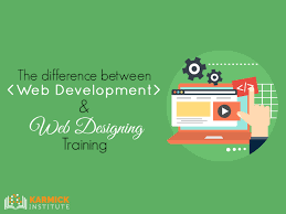 Home Based Graphic Design Jobs Kolkata Blog Php Web Design Iphone Android Seo Training Courses In
