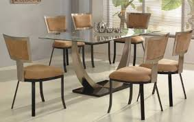 Types Of Kitchen Chairs  Kitchen Chairs  Beautiful Wooden - Types of dining room chairs